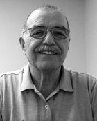 Peter Pitino