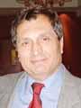 Boris Rudenko