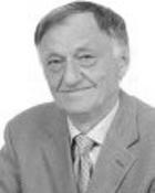 Gerhard Beuth