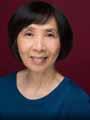 Suzette Wong