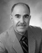Ghaherman Karoubi