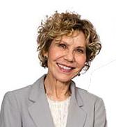 Debra Feldman