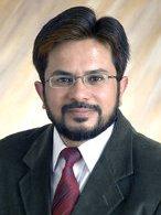 Sajid Rabbani