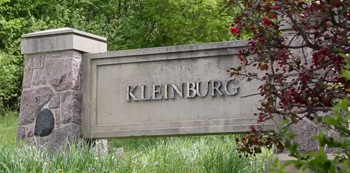 Welcome to Kleinburg Vaughan Ontario